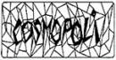 Logo Cosmopoli Real Estate Agency