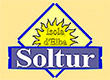 Logo Travel Agency Soltur