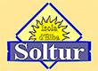 Logo Soltur Travel Agency
