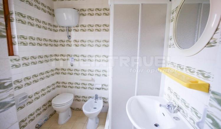 Appartamenti La Baia, Elba