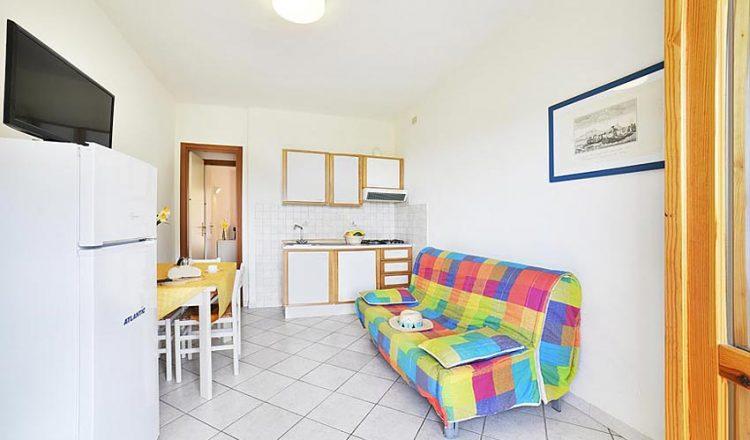 Appartamenti L'Altra Elba