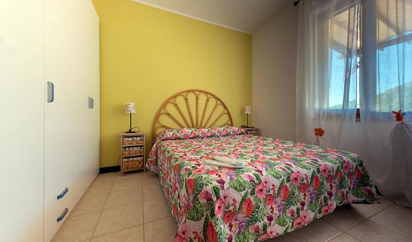 Appartamenti La Fonte, Elba