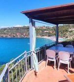Appartamenti Pagni, Elba