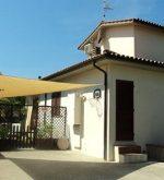 Appartamenti Pineta, Elba