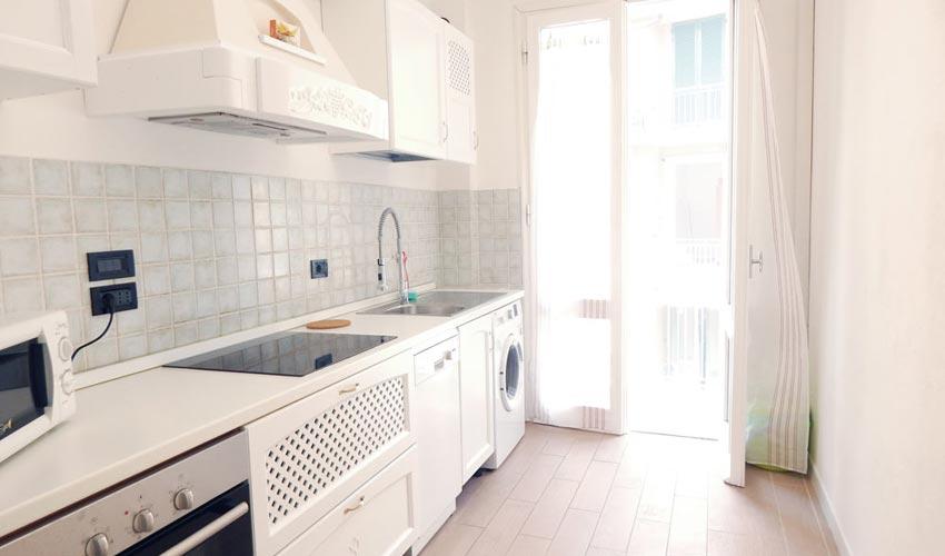 Appartamento Anita, Elba
