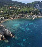 Camping Acquaviva, Elba