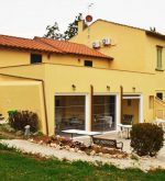 Bed & Breakfast Gli Acquerelli, Elba