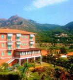 Hotel La Feluca, Elba