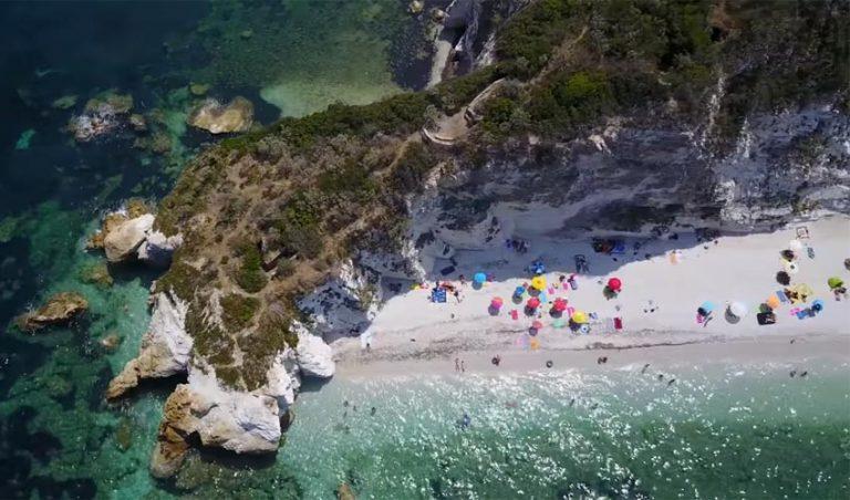 Residence Belvedere,Elba