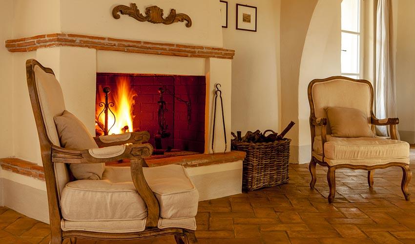 B&B Tenuta Santa Caterina, Elba