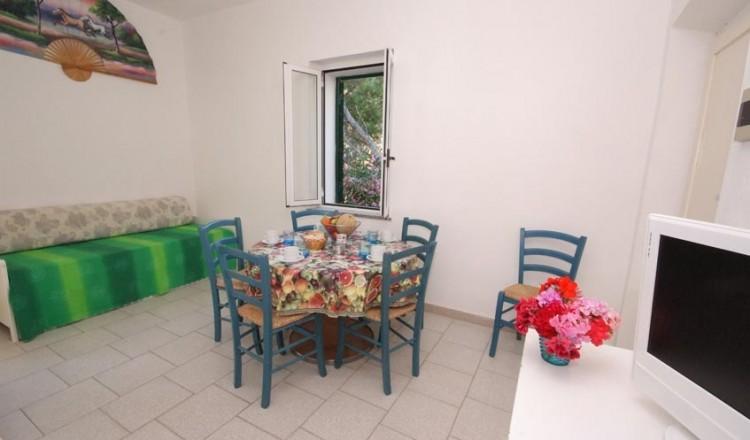 appartamento-trilo-02g