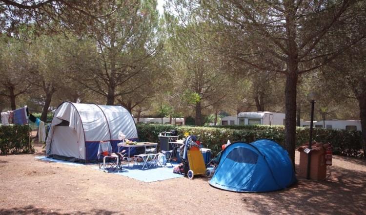 camping-elba-01g