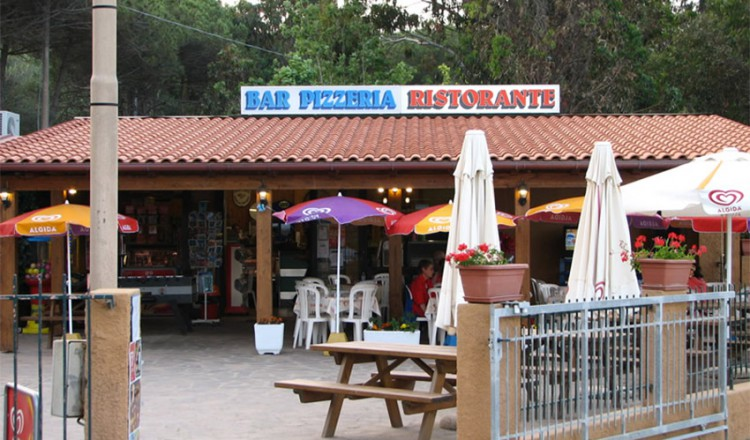 camping-reale-07