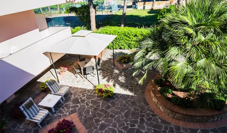 hotel-barcarola2-03