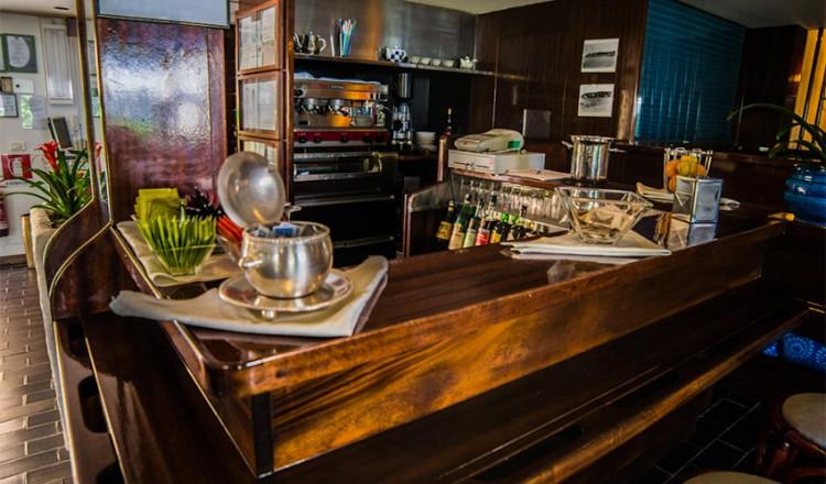 hotel-barcarola2-10