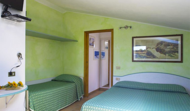 hotel-da-pilade-07