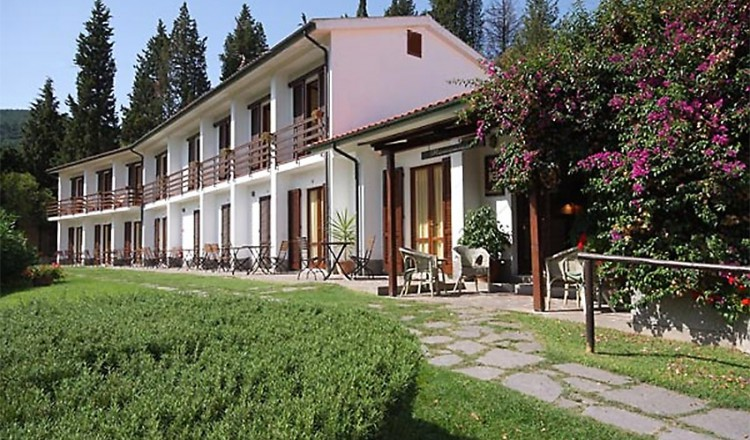hotel-il-caminetto-05