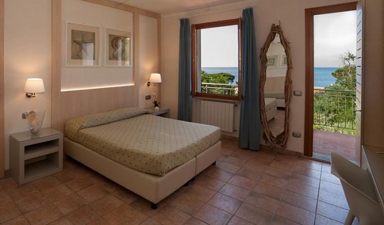 hotel-ilio-020