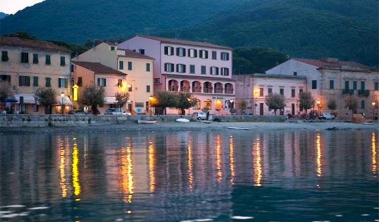 hotel-marinella-05