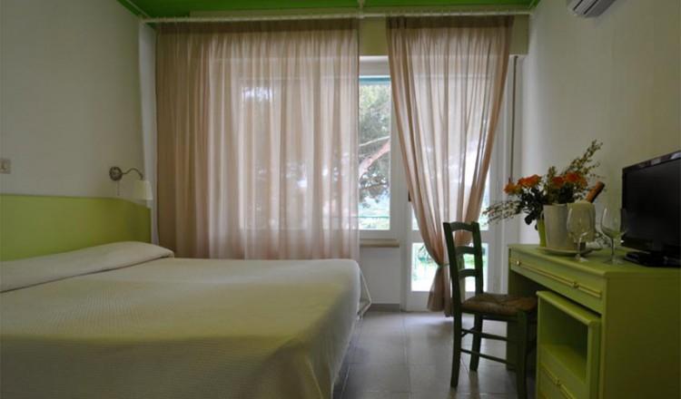 hotel-monnalisa-12