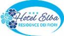 Logo Residence dei Fiori