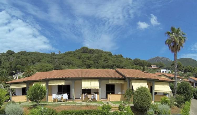 residence-alithai-12