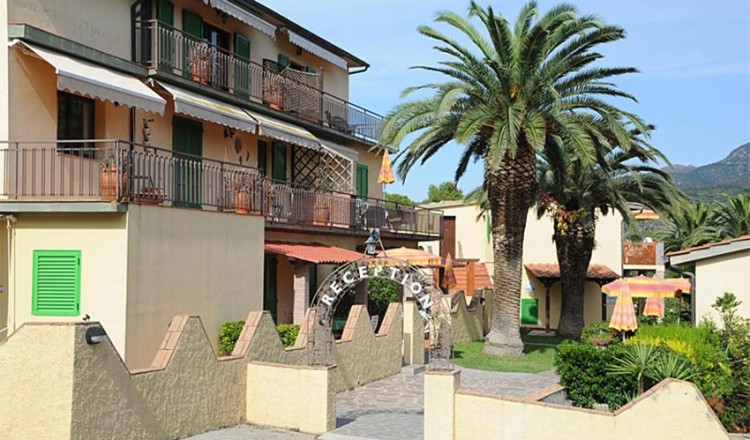 residence-valdana-09