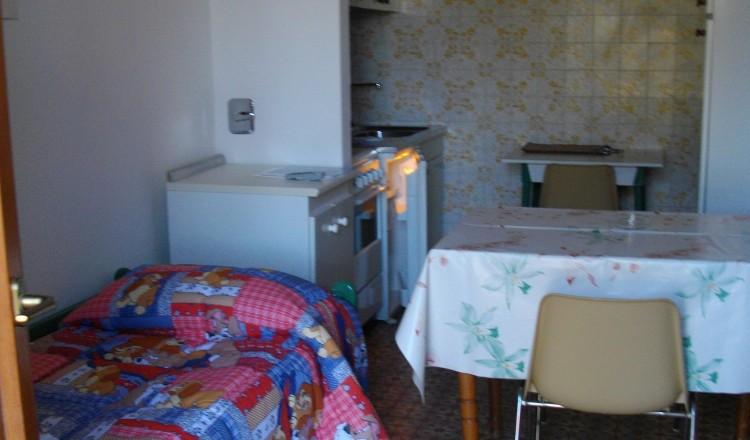 soggiorno cucina n 12