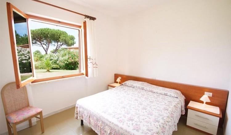 villa-cecilia-13