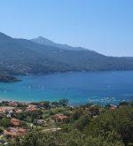 villa-cecilia-home