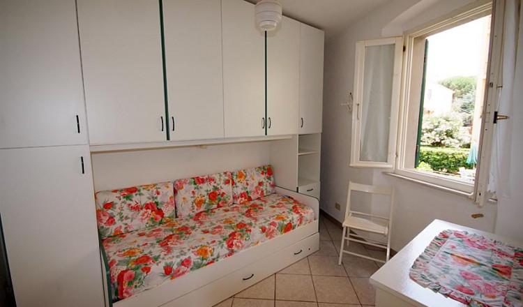 Casa Diana a Marciana Marina