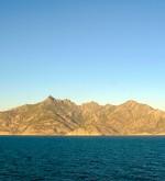 isola-montecristo-home