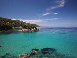 Hotel Isola D Elba Booking